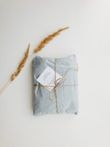 15 Sustainable and Socially Conscious Gifts That Show Your Love (And Taste)